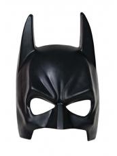 Batman kinder masker