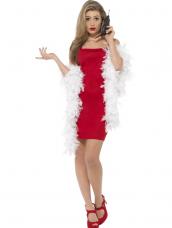 Clueless Cher Dames Carnaval Verkleedkleding