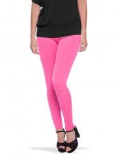 Legging Neon Pink