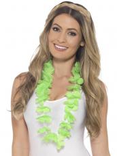Hawaiian Lei Groen