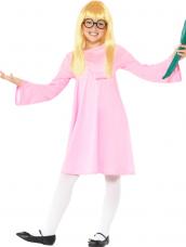Roald Dahl Deluxe Sophie Kinder Kostuum