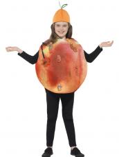 Roald Dahl James & The Giant Peach Kostuum