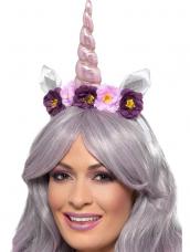 Unicorn Haarband