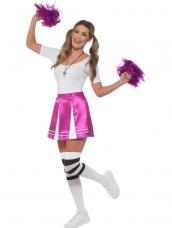 Cheerleader Kit