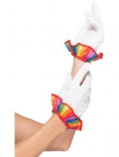 Clown Handschoenen