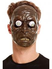 Scary Zombie Masker