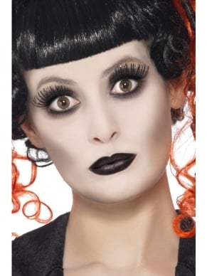 Halloween Gothic Make Up Kit
